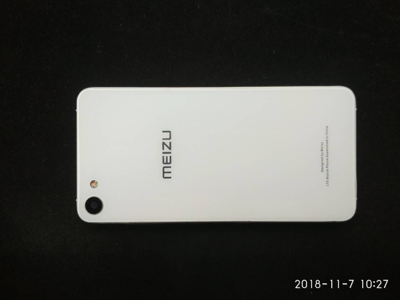 ремонт телефона meizu ДО